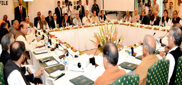 Pakistan-Terrorism-Plan_12-23-2014_169557_l[1]